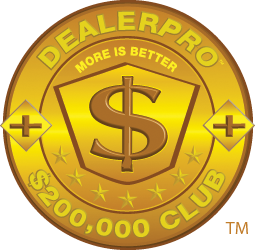 Bob Brady Honda >> $200K Club - DealerPro Training
