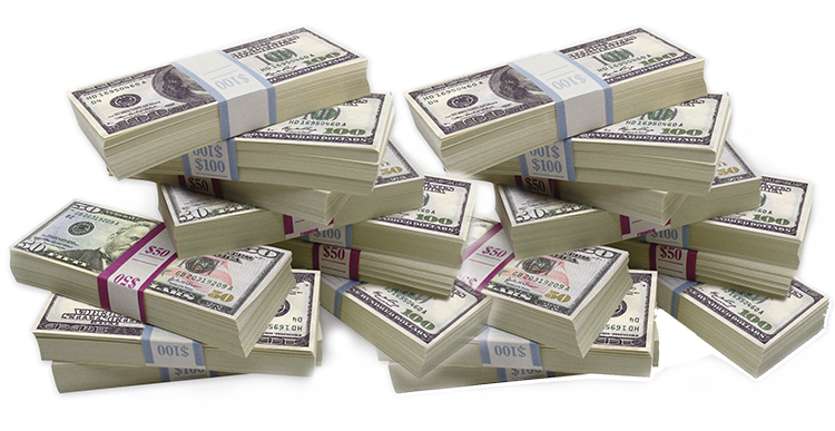 Profit Leaders - DealerPro Training