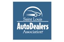 auto dealers association