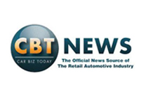 cbt news logo