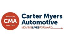 carter myers automotive