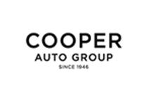 cooper auto group