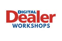 digital dealer workshops