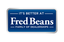 fred beans family