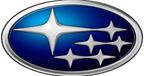 ford logo shiny