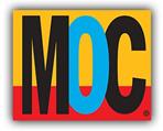 moc logo black