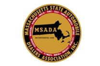msada logo circle