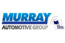 murray automotive group