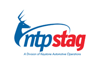 ntp stag logo