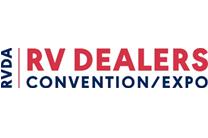 rv dealers convention