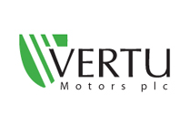 vertu motors plc
